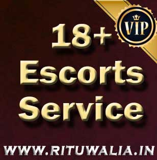 Teenage escorts Delhi