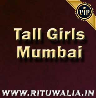 Tall girls Delhi